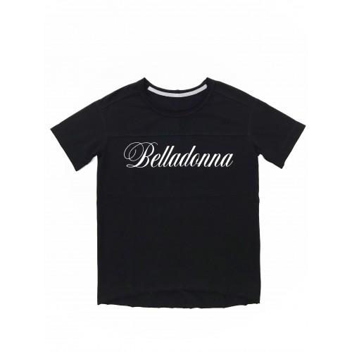 Футболка Belladonna