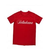 Футболка Belladonna Red